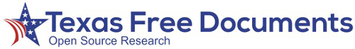 Texas Free Documents Logo